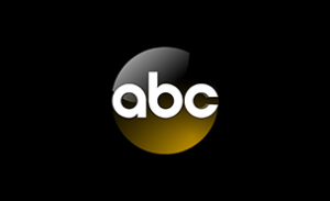 Audio Exchange Music Licensing - ABC Logo