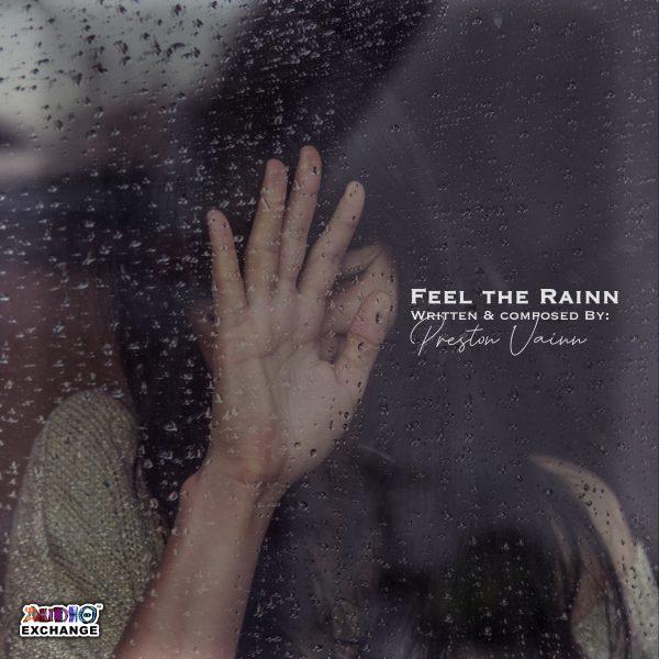 Feel The Rainn
